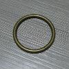 metal O ring