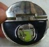 metal locks for handbags