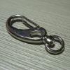 metal snap hook