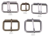 metal wire buckles