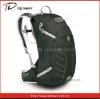 mountain bag on travel