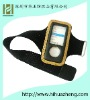 mp3 mp4 velcro armbands