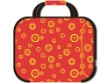 neoprene laptop case with handle for 15''