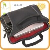 neoprene laptop sleeves available in different sizes