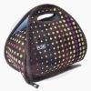 neoprene lunch bag 006