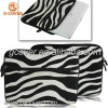 neoprene notebook laptop sleeve case