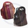 neoprene picnic bag 012