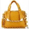 new design cheap handbag with promotion