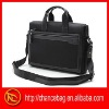 new fashion 600D PU computer bag