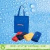 new fashion foldable bag