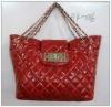 new fashion handbags