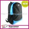 new style ourdoor laptop backpack(waterproof)