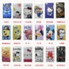 new trendy name brand cell phone cases