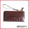 newest design lady wallet