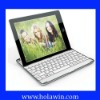 newest for ipad2 accessory