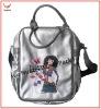 newest women PU laptop bag