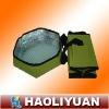 non woven outdoor folding cooler bag