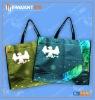 non-woven reusable bags