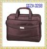 nylon cheap briefcase for men