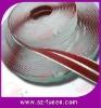(nylon)self-adhesive velcro