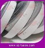nylon self-adhesive velcro tape