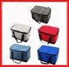 outdoor cooler bag HZC1083