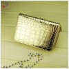 patent leather wallets and purses