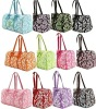 personalized monogrammed bags MOM-003