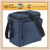 picnic cooler bag
