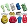 plastic stopper