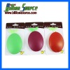 popular silicone change purse