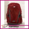 popular waterproof laptop backpack