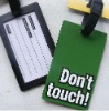 portable identity card