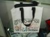 pp woven shopping bag