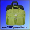 practical laptop bag