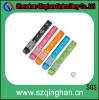 printed polyester luggage belt with thickness