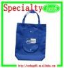 professional bag manufacturer non woven foldable bag