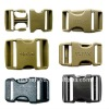 professional belts and buckles