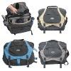 professional camera bag/shoulder bag with laptop Running1288