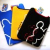 professional custom promotional laptop bag