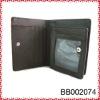 promotion man wallet 2011