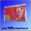 promotion pp document case 16100953