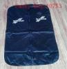 promotional branded garment bag