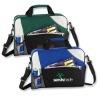 promotional briefcase bag