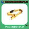 promotional gift for nylon luggage belt
