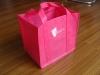 promotional handle bag