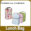 promotional lunch bag