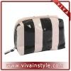 pvc coated cotton bag