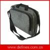 recycled eco felt laptop bag