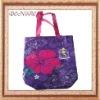 reusable pp nonwoven bag